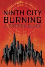 ninthcityburning