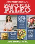 PracticalPaleo2
