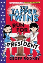 tappertwins