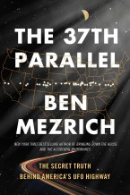the37thparallel