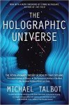 theholographicuniversemichaeltalbot