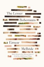 thelesserbohemians