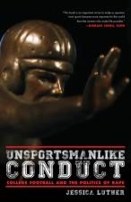 unsportsmanlikeconduct-1-518x800
