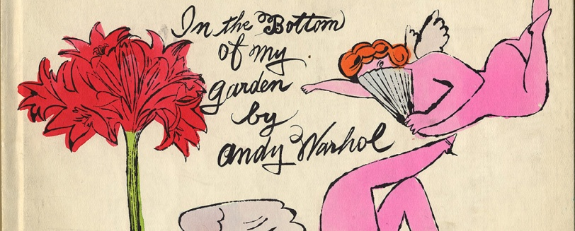 6_andy_warhol_in_the_bottom_of_my_garden_ca_1956_awf_1020px