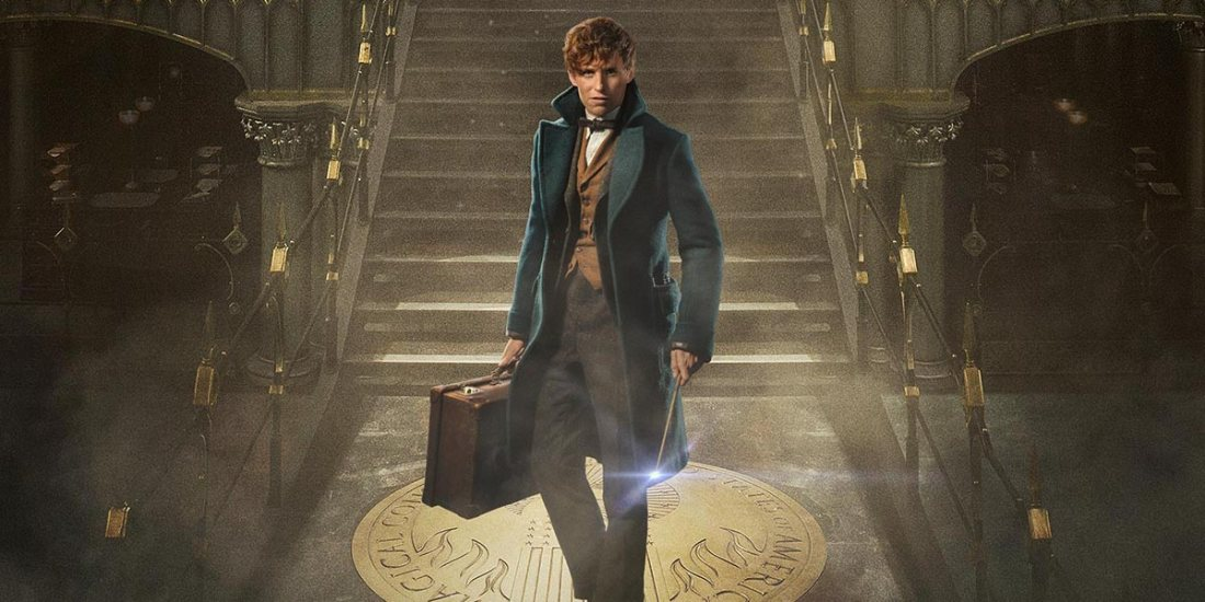 fantastic-beasts-where-find-them-movie-2016-redmayne.jpg