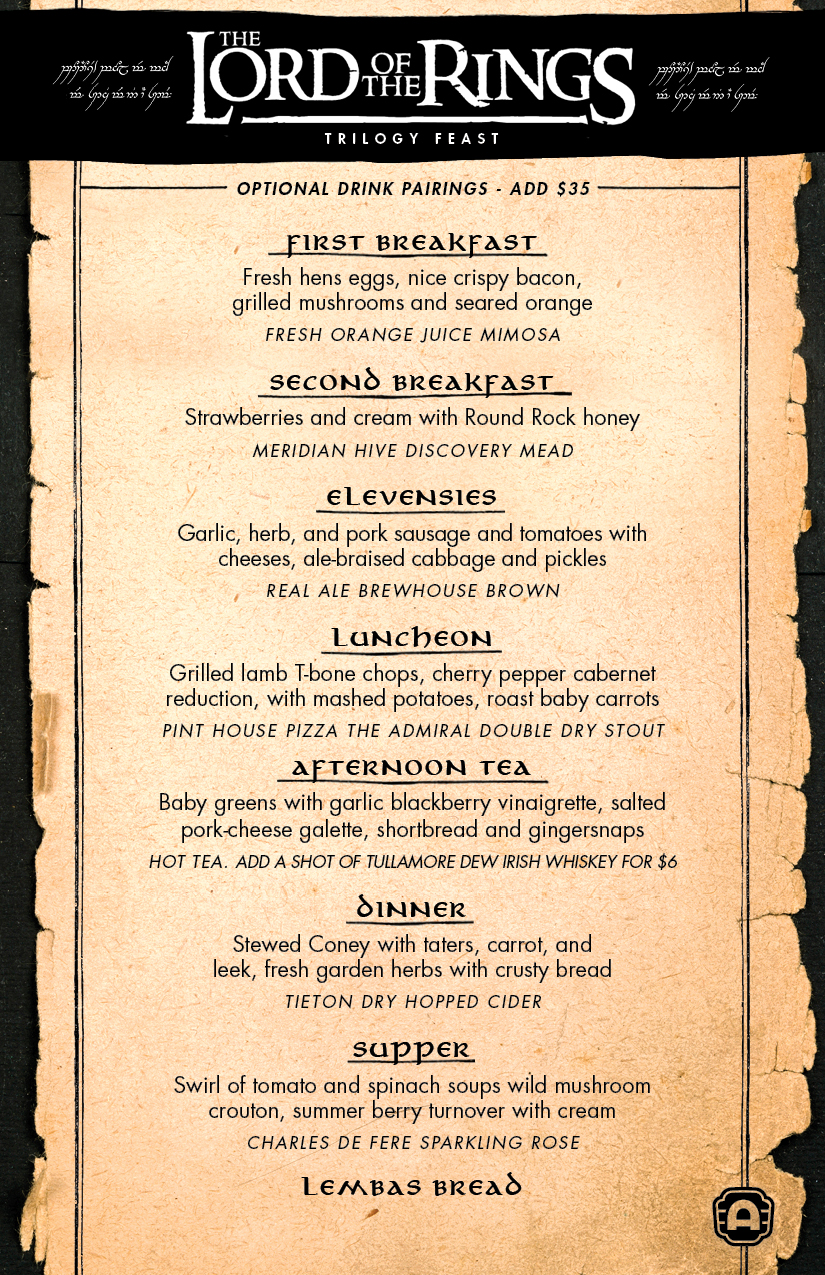 LordoftheRings_FeastMenu2016.jpg