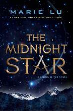 midnightstar-marie-lue