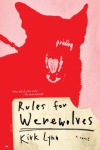 rulesforwerewolves