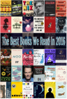 best-books-we-read-in-2016-images