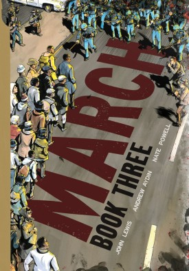 march-book3-cover-713x1024
