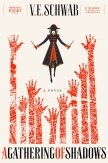 blog3-tomoko-book2