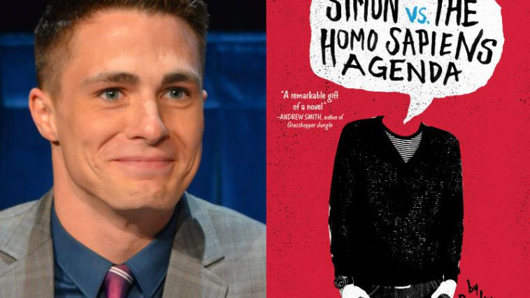 colton-haynes-joins-simon-vs-homo-sapiens-movie-cast