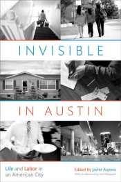 InvisibleInAustin