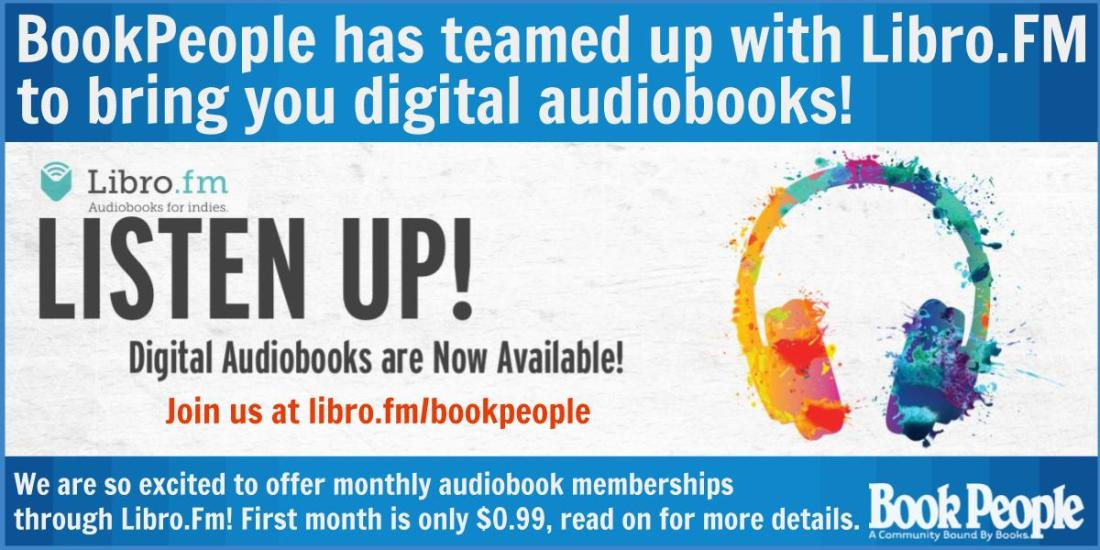 libro-fm_header