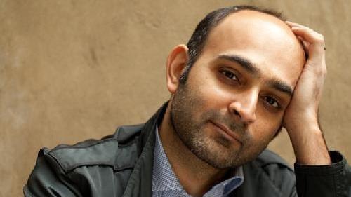 Moshin Hamid.jpg