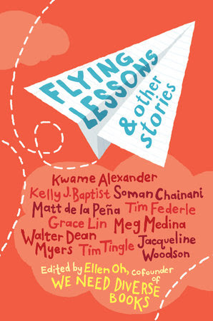 flyinglessons
