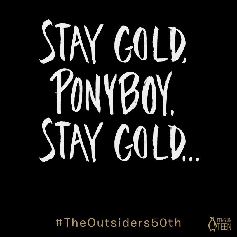 staygold_ponyboy