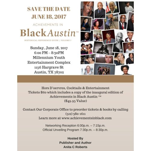 achievements-black-austin-book-unveiling-networki-35
