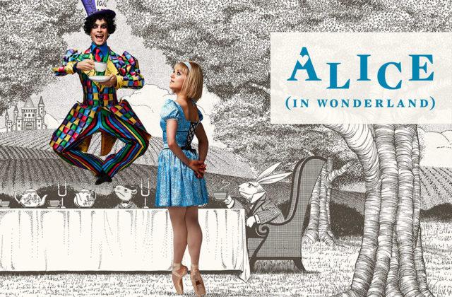alice-in-wonderland_event1-640x420