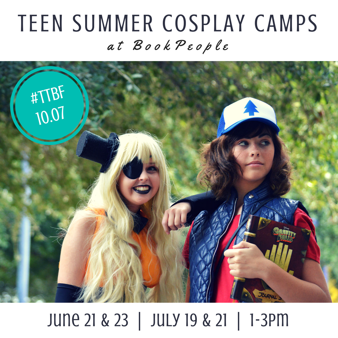 cosplay camps.png