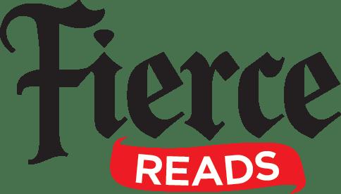 Fierce-Reads-logo_vObyt9R