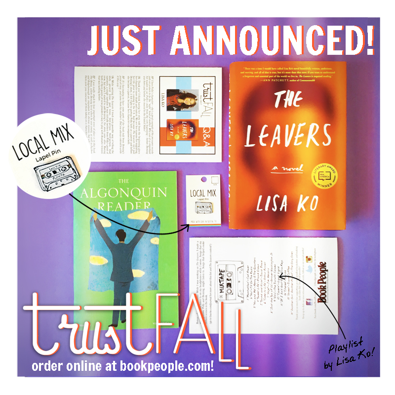 TheLeavers_TF_Social_Final