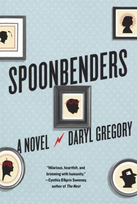 7-10_Spoonbenders