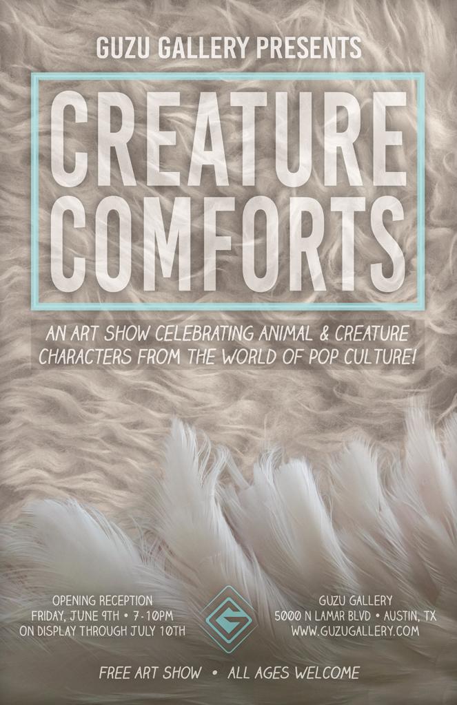 creature-comforts_flyer