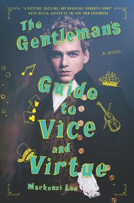 Gentlemansguidetoviceandvirtue