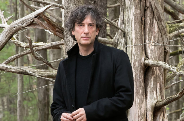 neil-gaiman_event-v2-640x420