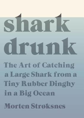 SharkDrunk