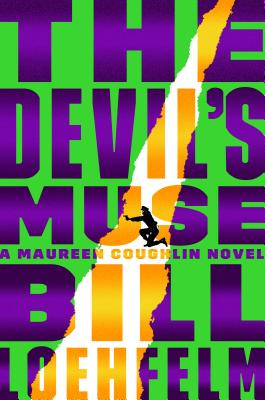 DevilsMuse