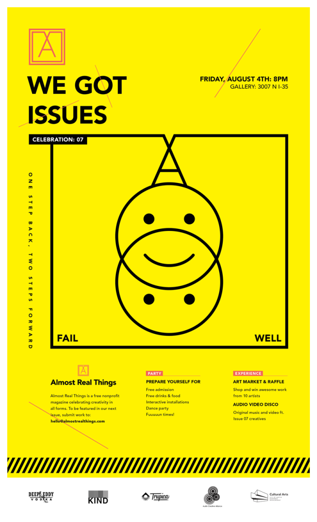 issue-07-main-poster-legal-web