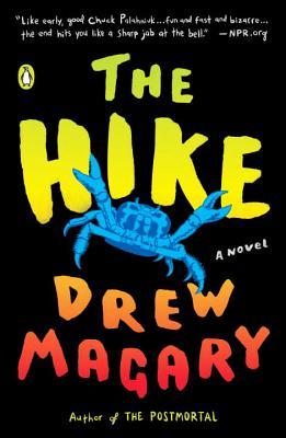The Hiuke