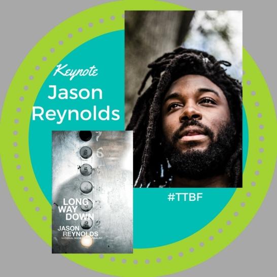 Jason-Reynolds