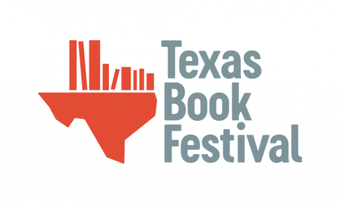 TBF logo (1)