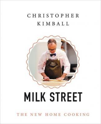 milk street.jpg