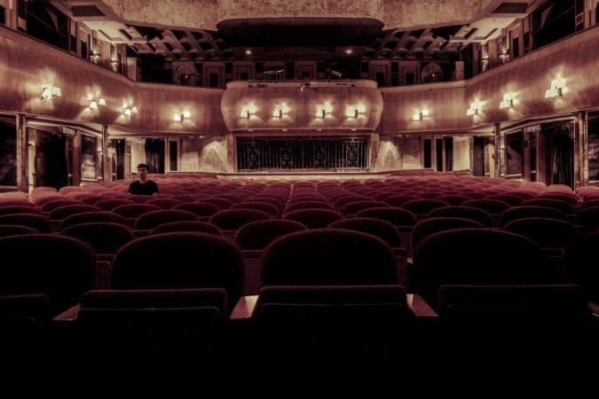 movie-theater-e1513208641366