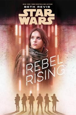 rebel rising