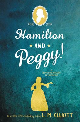 hamilton and peggy