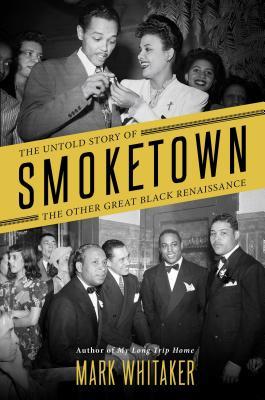 smoketown 1