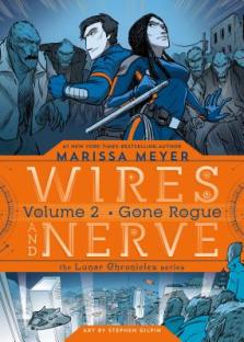 WIRES AND NERVES 2