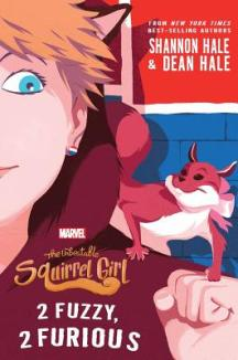 squirrel girl 2