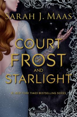 a court of frost and starllight