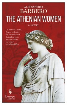 Athenian Women