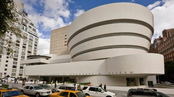 gen-news-guggenheim-offers-free-admission-to-military-personnel