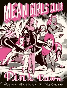 Mean-Girls-Club-Pink-Dawn_RGB