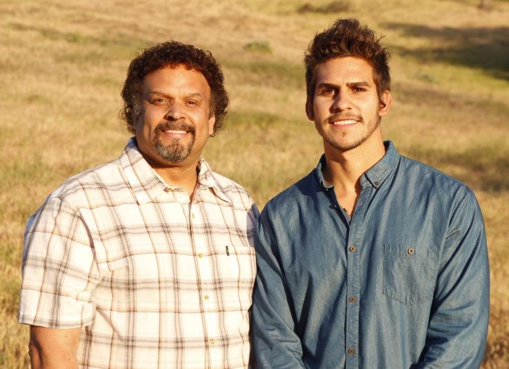 Neal and Jarrod Schusterman (credit_ Brendan Shusterman) (002)
