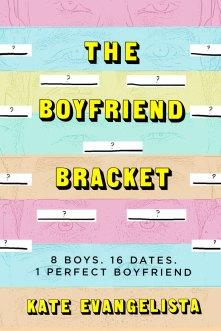 boyfriend bracket