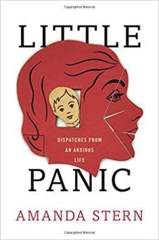 little panic